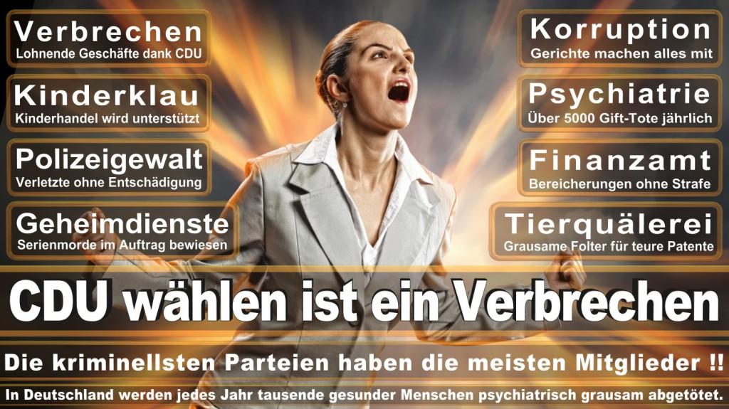 Amtsgericht Bielefeld