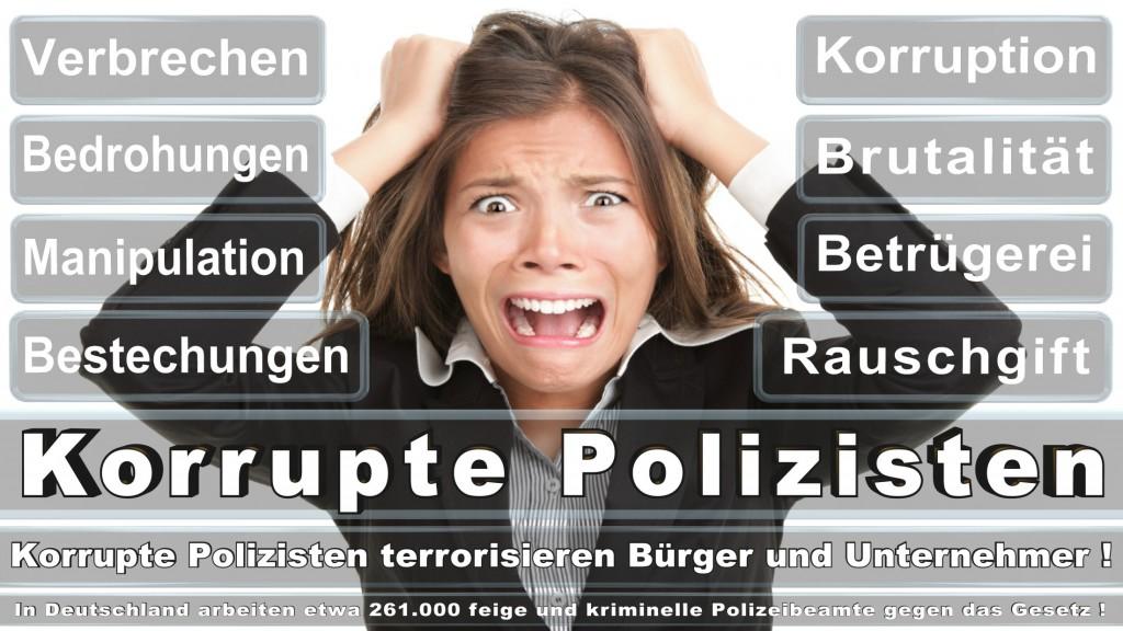 Polizei-Bielefeld-Wache-Praesidium-Dienststelle-Polizeikreisbehoerde (17)